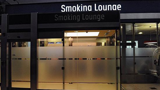 Можно ли купить сигареты в аэропорту внуково в благовещенск оптом сигареты