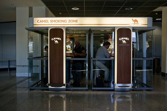 Где в аэропорту пулково купить сигареты электронная сигарета великий новгород купить